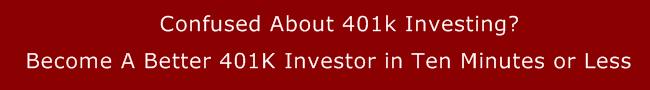 401k-Tutor